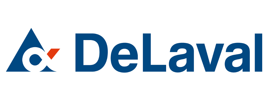 DeLaval Original