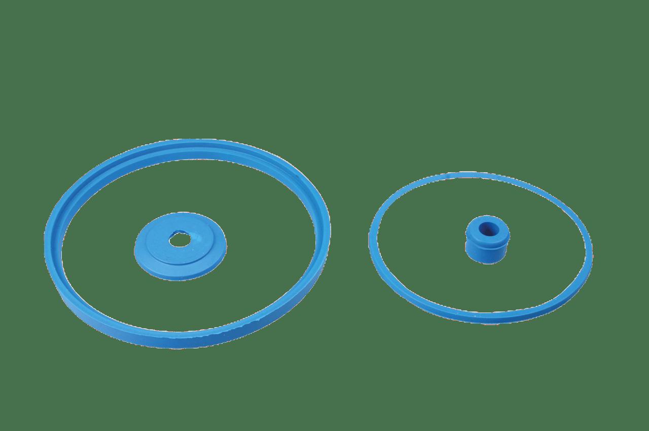 Reparatur Kit für Sammelstück SF 203 komplett